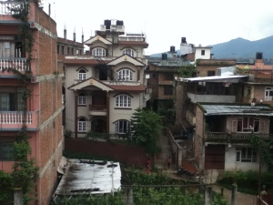 Kathmandu 233