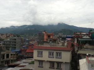 Kathmandu 235